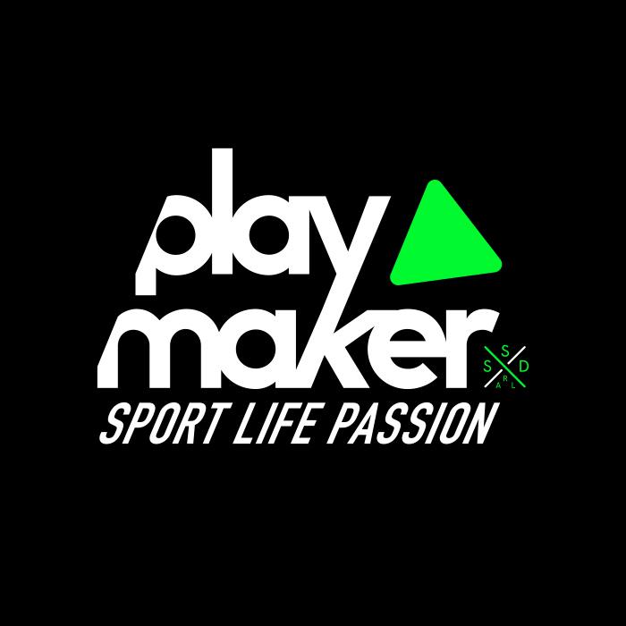 play maker
